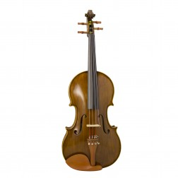 Viola Opera BY Weber First Class V Master