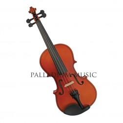 Violino 4/4 Opera Studio I