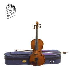 Violino 3/4 STENTOR VL1110 Student 1