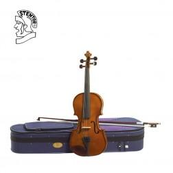 Violino 4/4 STENTOR VL1100NP Student 1