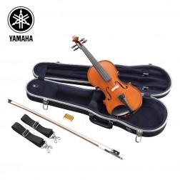 Violino 4/4 Yamaha V3SKA