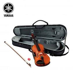 Violino 4/4 Yamaha V5SA