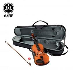 Violino 4/4 Yamaha V5SC