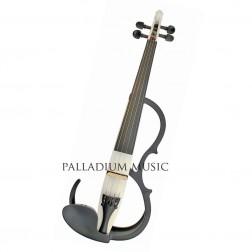 Silent Violin edizione limitata Yamaha SV-130