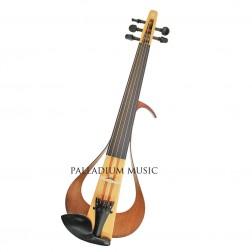 Violino elettrico Yamaha YEV-105 NT a cinque corde