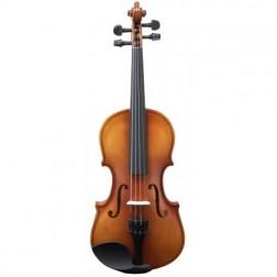 Violino 3/4 Amadeus VP20134