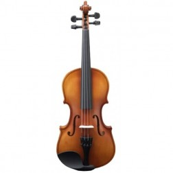 Violino 4/4 Amadeus VP20144