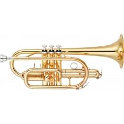 YCR-2310III Yamaha cornetta Sib