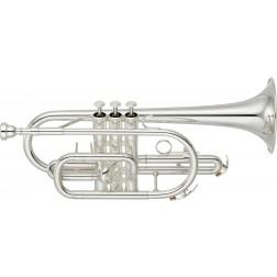 YCR-2310SIII Yamaha cornetta Sib