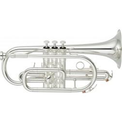 YCR-2330SIII Yamaha cornetta Sib