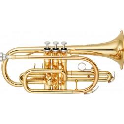 YCR-2330III Yamaha cornetta Sib