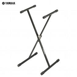 Supporto Yamaha YGS-70 per Glockenspiel