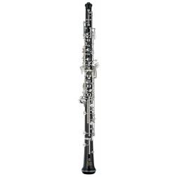 YOB-831E Yamaha Oboe in Do