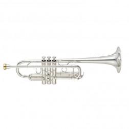 Tromba in Do Yamaha YTR-8445S argentata