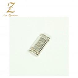 Risonatore ZR2.1-AR  Zac Ligature per legatura clarinetto Sib