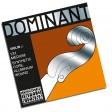 Corda per violino LA Dominat Thomastik tensione media