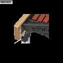Marimba Vancore mod. PSM 1001 dettaglio