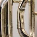 Flicorno tenore Yamaha 621 USATO