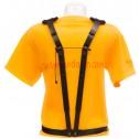 Vandoren FNH100 Imbracatura Universale per Sassofono
