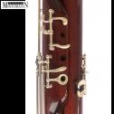 Fagotto Moosmann 150 Orchestra Model