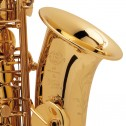 Sax alto Selmer  SA80 II GG JUBILEE