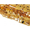 Sax alto Buffet Crampon mod. BC8101-1-0