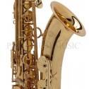 Sax tenore Selmer III serie JUBILEE mod.GG
