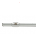 Flauto Traverso YFL 262 testata