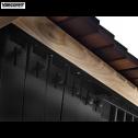 Marimba Vancore mod. CCM 4012 Risonatori Regolabili