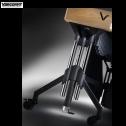 Marimba Vancore mod. CCM 4012 VCL System
