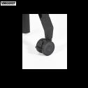 Marimba Vancore mod. CCM 4012 Ruota
