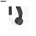 Marimba Vancore mod. PSM 1001 Ruota