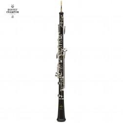 "Oboe in Do Buffet Crampon ""PRODIGE"" mod. BC4030-2-0"