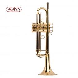 Adams Prologue Tromba in Sib laccata