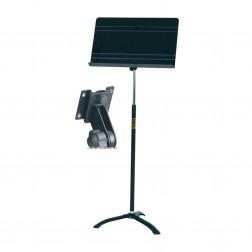 Leggio Gewa da orchestra mod. 900762