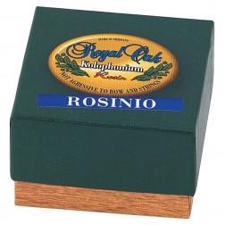 Pece o Colofonia per Violoncello Royal Oak chiara