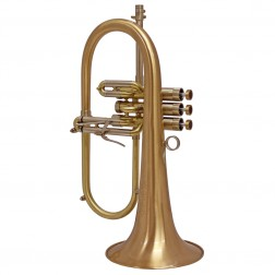 Adams F2 Redbrass/Nick 0,45 flicorno soprano