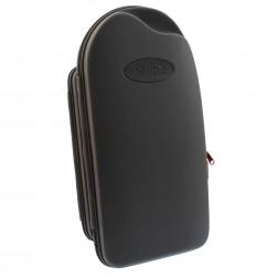 Custodia Bam Soft Pack per flauto e ottavino mod. 4010S