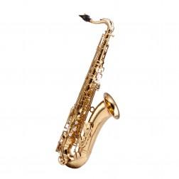 Keilwerth Sassofono tenore mod. SX90R