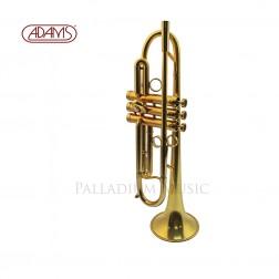 Tromba Sib Adams A4 selected LT 0,40 laccata