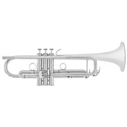 Besson BE111-2-0 Tromba Sib