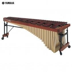 Grand Marimba Yamaha YM-5100A, 5 ottave, con tastiera in Rosewood