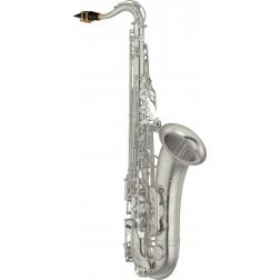 YTS-875EXS Yamaha sax tenore in Sib serie Custom EX argentato