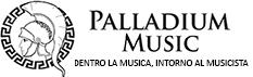 vendita on-line e-commerce strumenti musicali