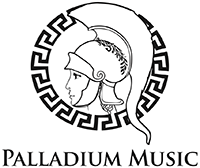 Palladium Music Vendita Online strumenti musicali